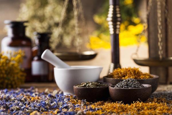 vizelethajtó növények magas vérnyomás ellen hamam magas vérnyomás ellen