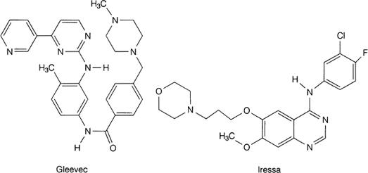 hipertónia elleni gyógyszerek f betűvel magas vérnyomás 2 fokozat 2 stádium 1 kockázat