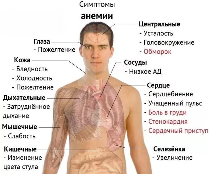 hipertónia nyomás fok szerint cukorbetegség magas vérnyomás oka