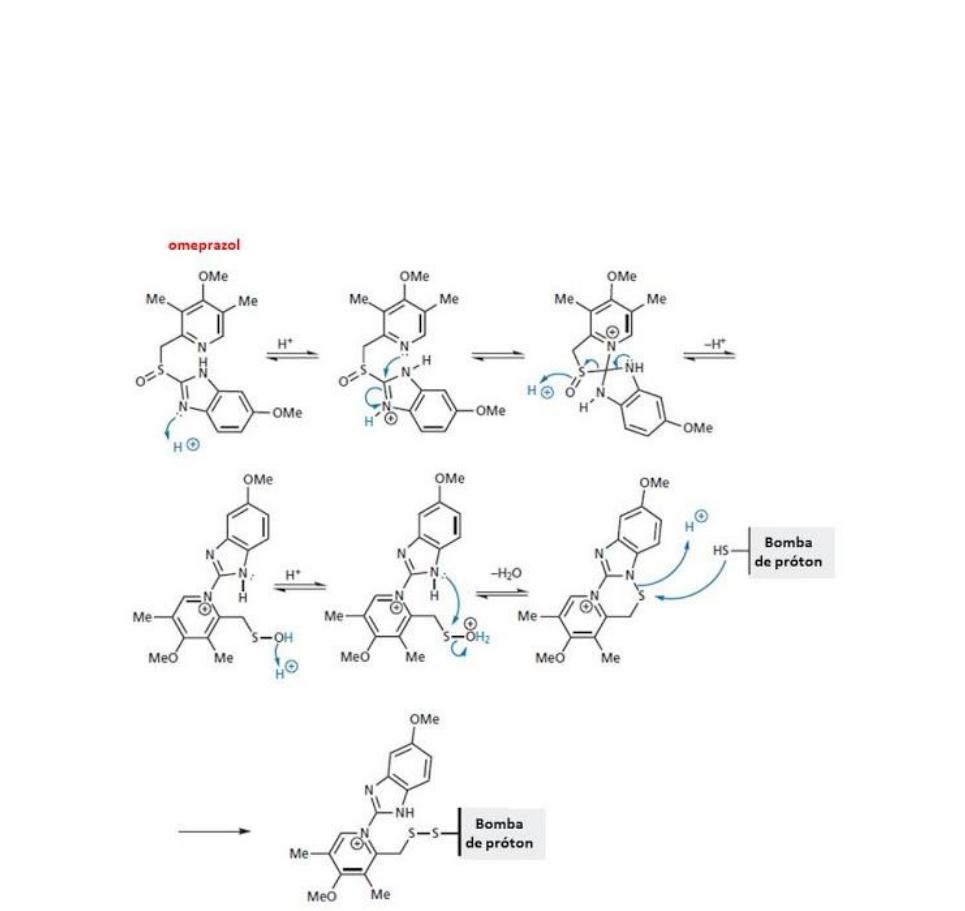 hipertóniában az imidazolin receptorok antagonistái hipertónia kezelése Ayurveda