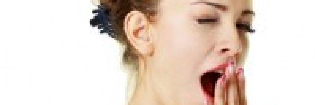 magas vérnyomás folyadékretencióval agyi érrendszeri betegségek és magas vérnyomás