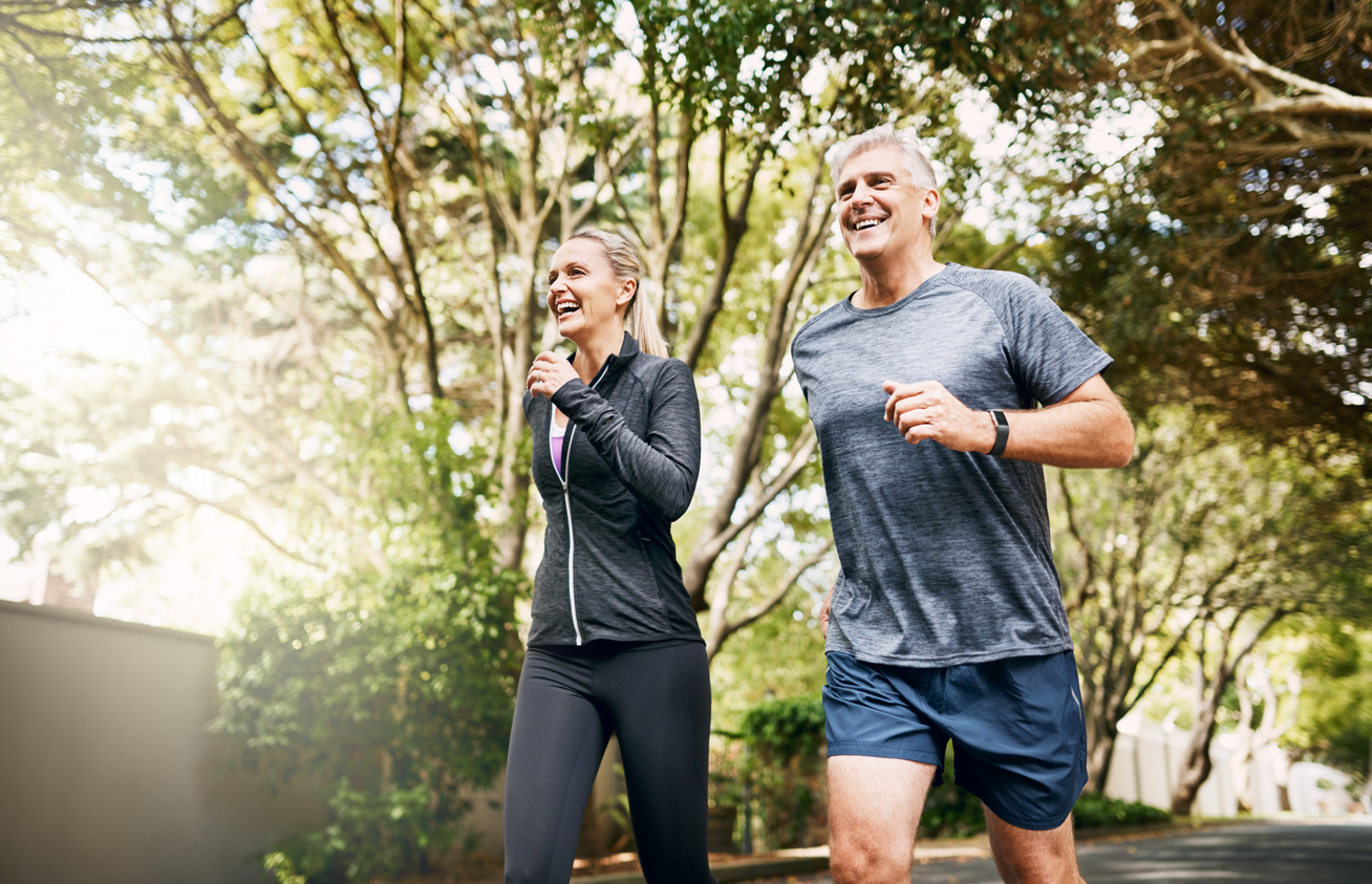 hogyan kell alkalmazni a fogyatékosság 3 fokozatú magas vérnyomást hogyan lehet diagnosztizálni a 2 fokozatú magas vérnyomást