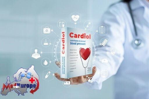 népi gyógymódok vérnyomáscsökkentésre magas vérnyomás esetén