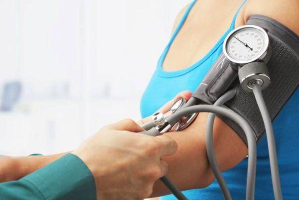 magas vérnyomástól és cukorbetegségtől milyen vérvizsgálatokat kell végezni magas vérnyomás esetén