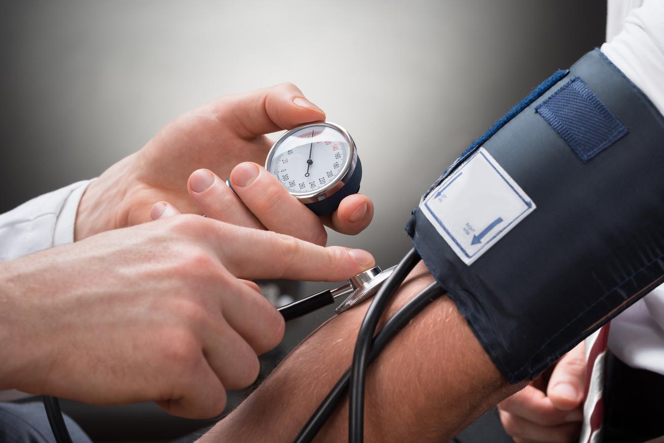 menü magas vérnyomás esetén 2 fok egy hétig mikor van a magas vérnyomás elleni küzdelem napja
