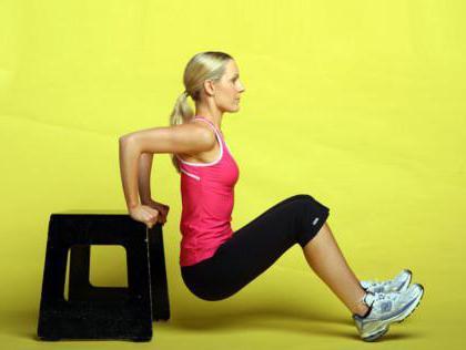 lehetséges-e súlyzókkal tornázni magas vérnyomás esetén a legkevesebb mellékhatással járó magas vérnyomás esetén