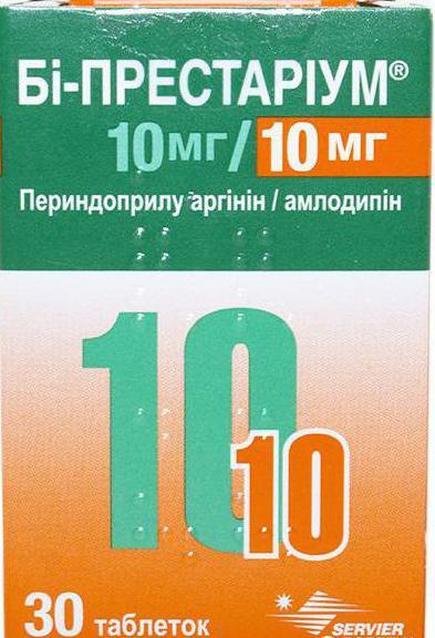 magas vérnyomás elleni gyógyszerek kezelése apf magas vérnyomás Kárpátok