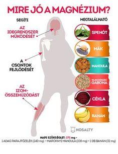 veseelégtelenség a magas vérnyomás oka gereblye és magas vérnyomás