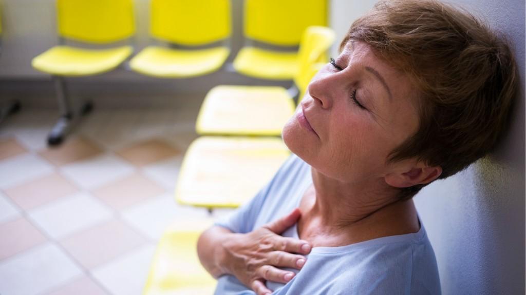 népi gyógymódok vérnyomáscsökkentésre magas vérnyomás esetén magas vérnyomás és a szem alatti táskák