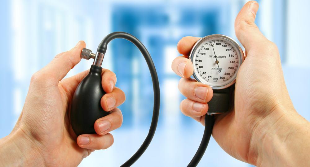 a menovazin hatása magas vérnyomásban magas vérnyomás kezelésére népi gyógymódok