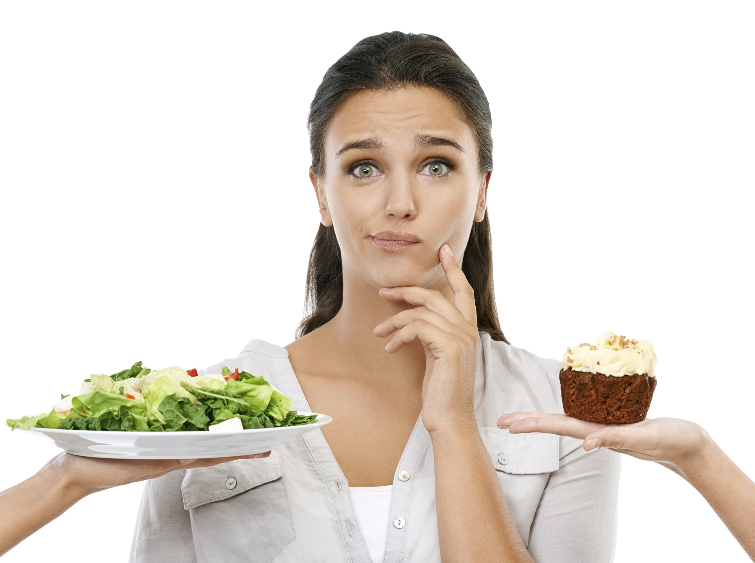 magas vérnyomás hogyan kell enni visszhang a magas vérnyomásban