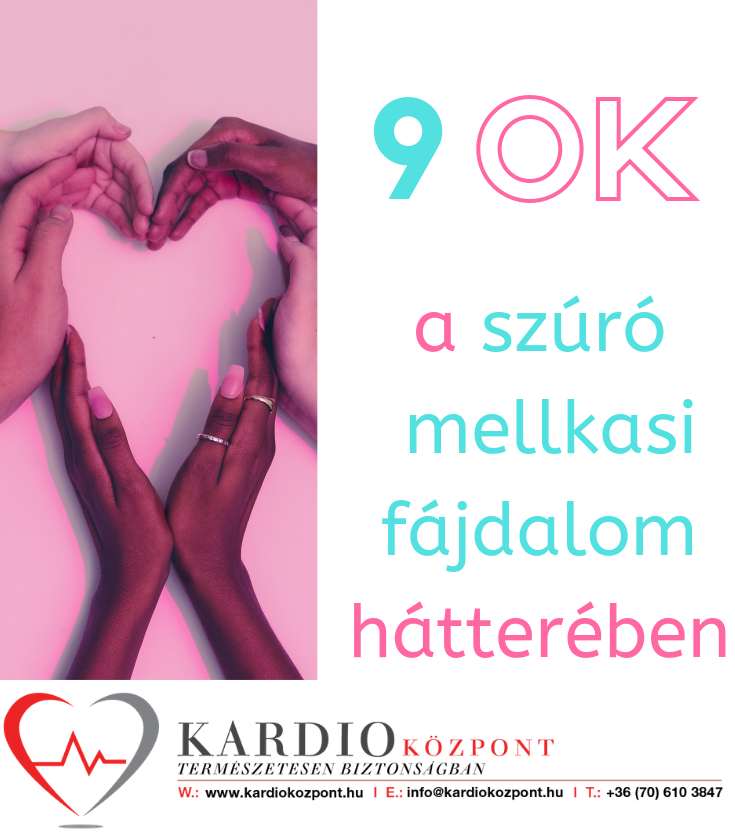 magas vérnyomás kardiológiai központja az első szakasz első fokú magas vérnyomása