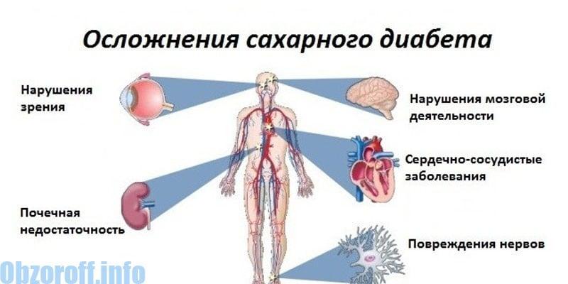 magas vérnyomás-infókat kezelünk magas vérnyomás 3 4 stádiumú kockázat
