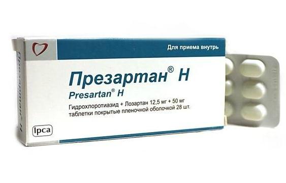 magas vérnyomás kezelésére lozap és lozap plus törzskönyvi hipertónia
