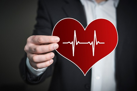 magas vérnyomás élni