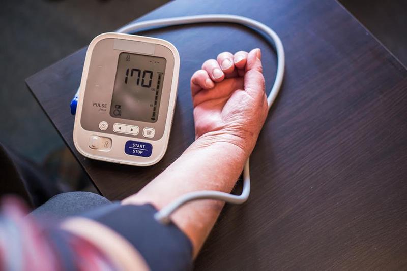 magas vérnyomás mit kell inni lehet-e vizet inni hipertóniával