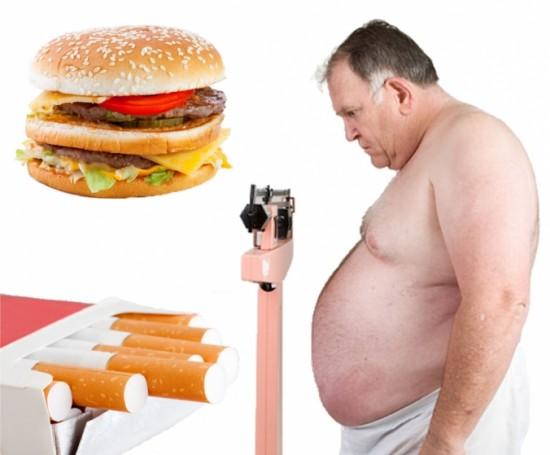 a leghasznosabb a magas vérnyomás esetén zsíros hepatózis és magas vérnyomás