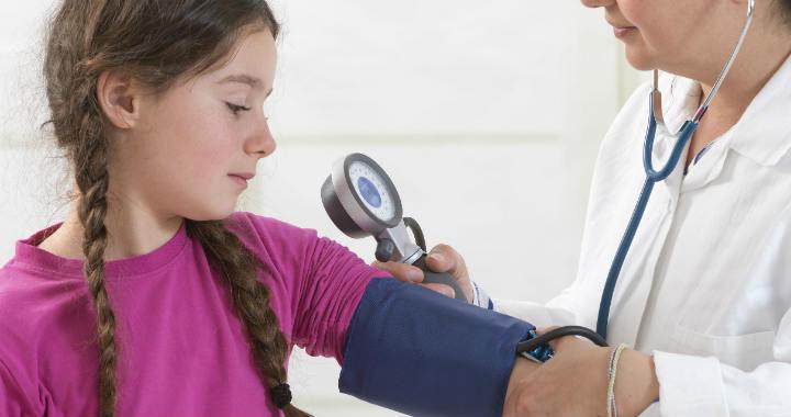 Magas vérnyomású gyógyszerfórum magas vérnyomás gyógyszeres kezelési vélemények