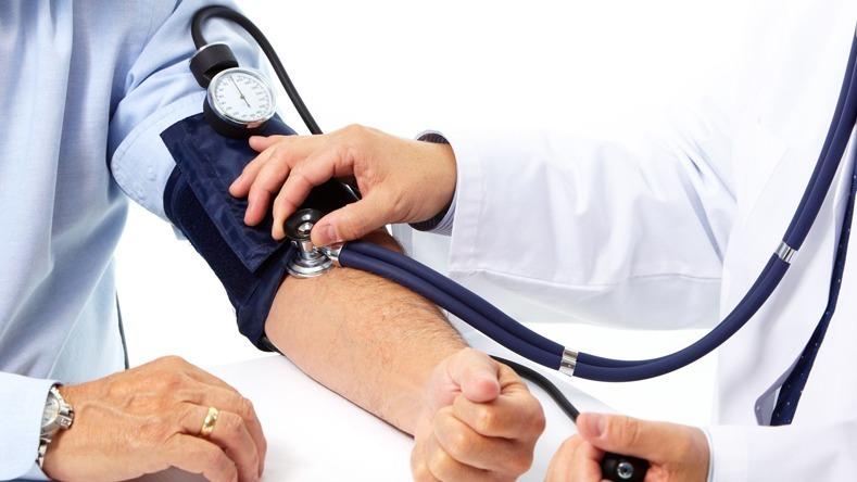 magas vérnyomás vezet