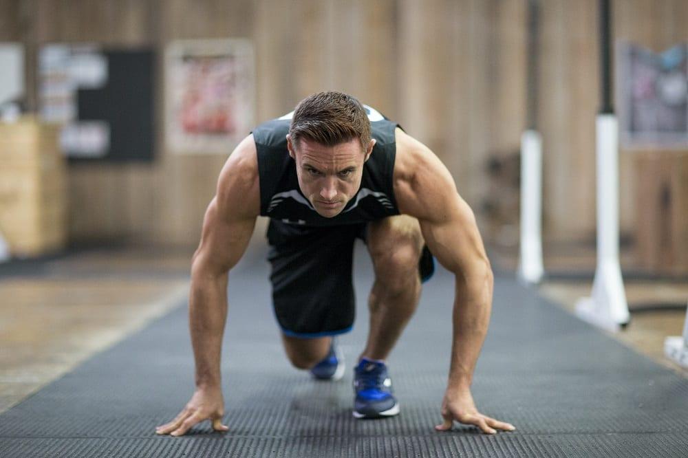 magas vérnyomásos edzés