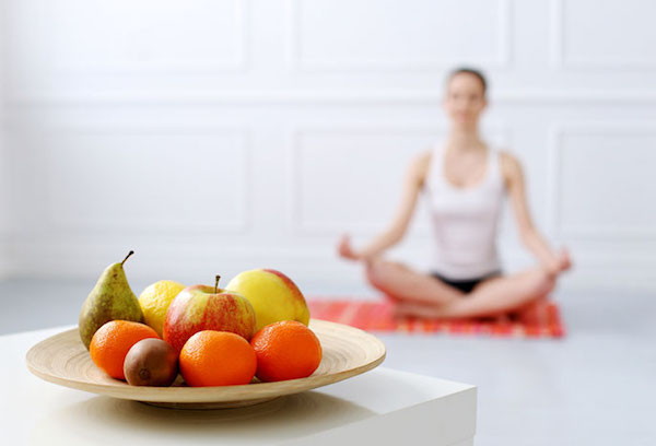meditáció magas vérnyomásért