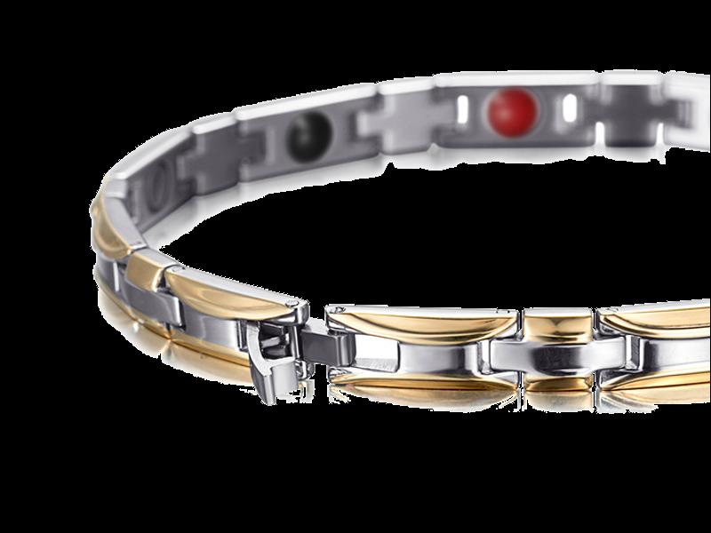 melyik kezen viseljen mágneses karkötőt magas vérnyomás esetén lehetséges-e gőzölni ha hipertónia