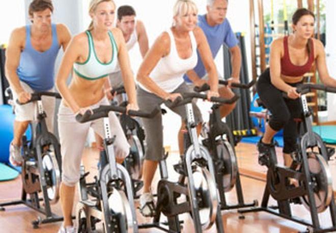 milyen sport lehetséges hipertóniával magas vérnyomás 1 2 szakasz