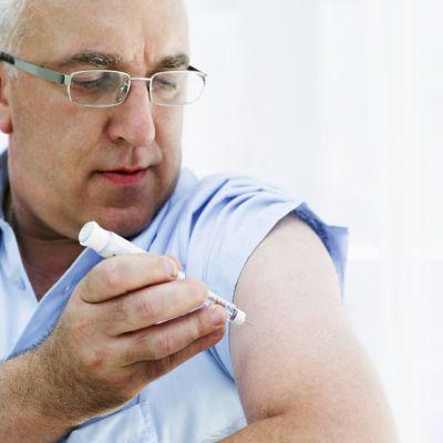 A magas vérnyomás kezelése 2 fok, tünetek és okok - Atherosclerosis November