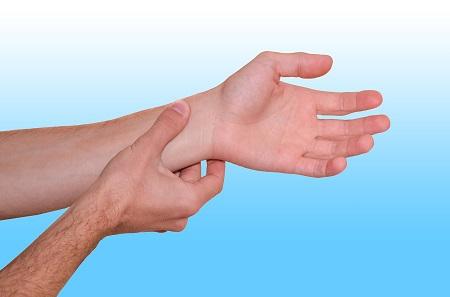 lemez hipertónia nem amelyhez 2 fokos hipertóniát tesznek