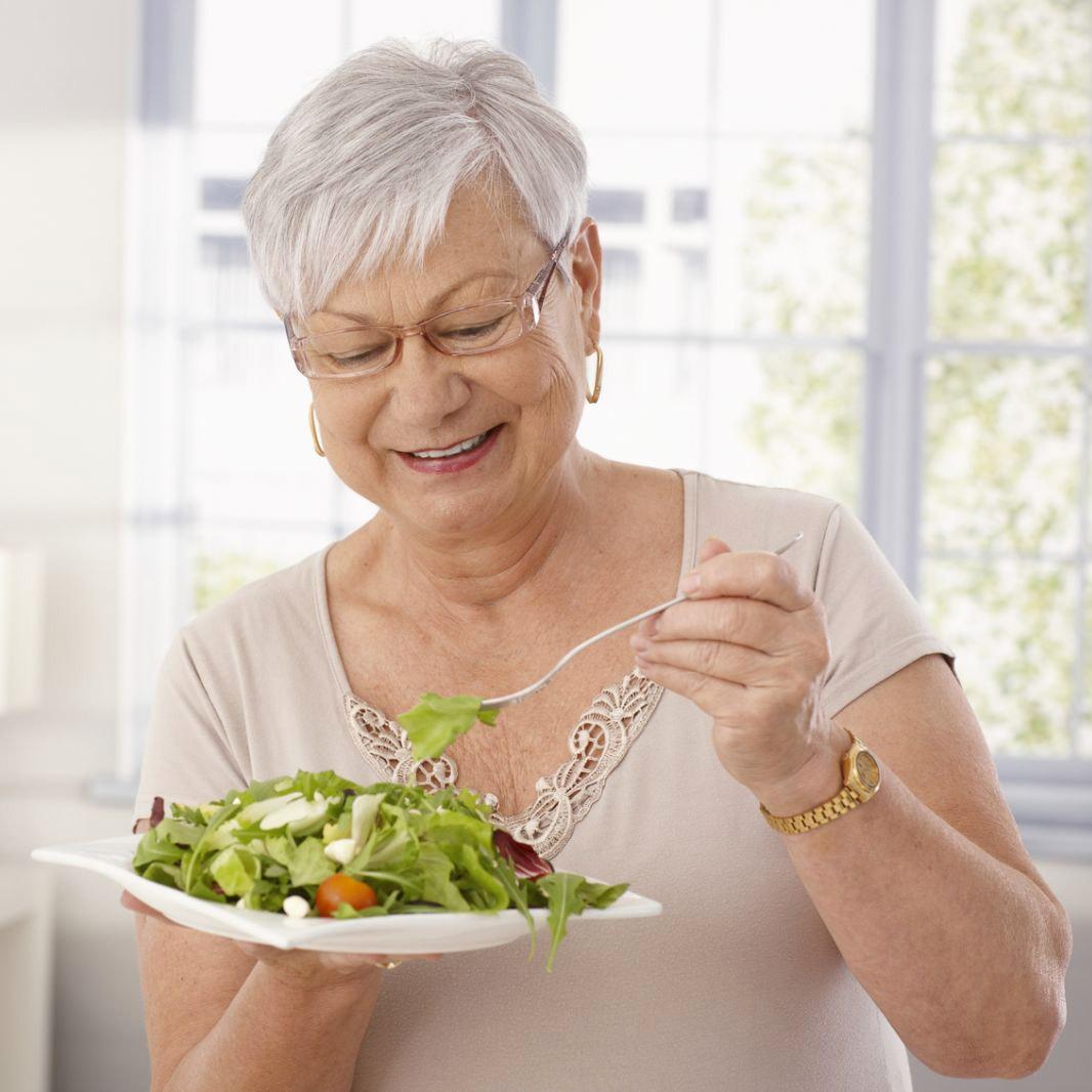 mit lehet és mit nem lehet enni magas vérnyomás esetén