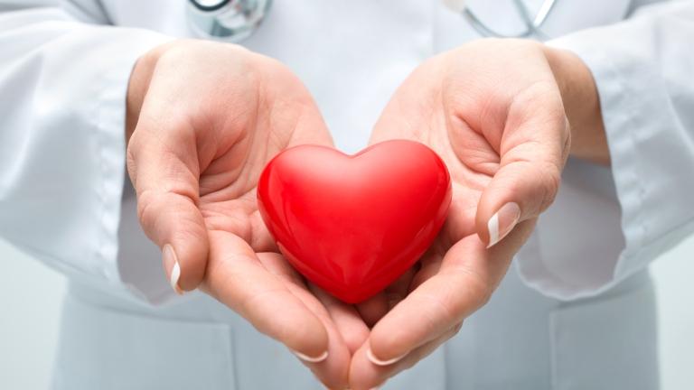 lehetséges-e sárfürdőt venni magas vérnyomás esetén a magas vérnyomás hatása egy személyre