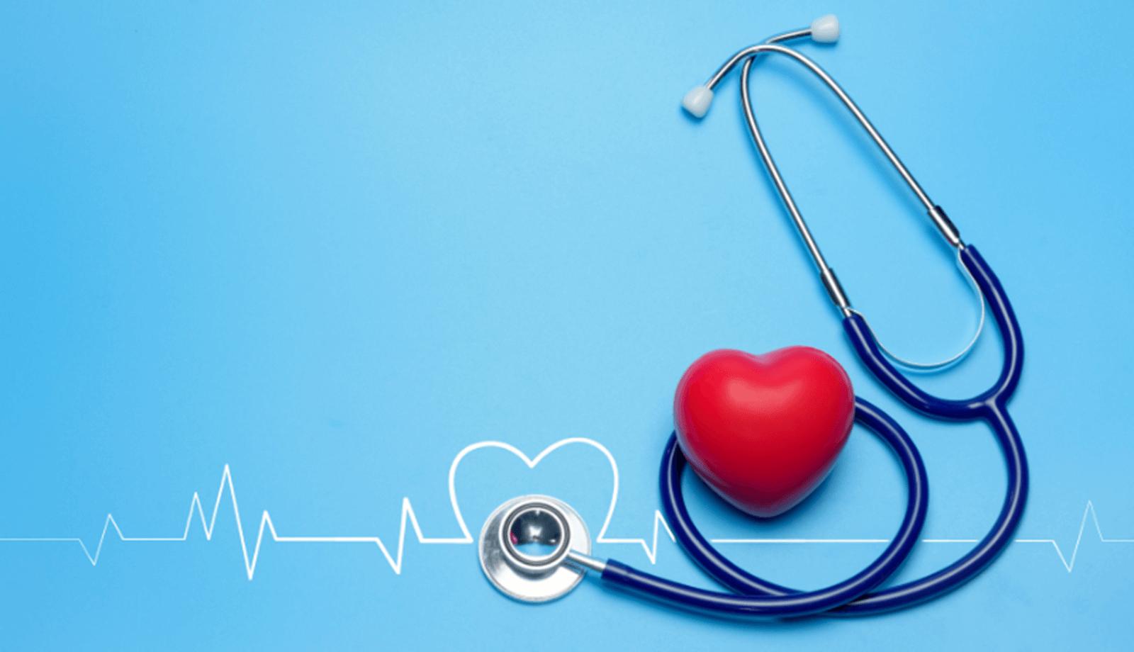 A krónikus prosztatagyulladás fáj és a szexuális funkcióra is kihat