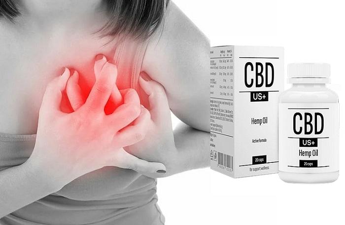 magas vérnyomás 3 4 fok lek gyógyszer magas vérnyomás ellen