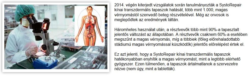ártalmatlan gyógyszerek magas vérnyomás ellen