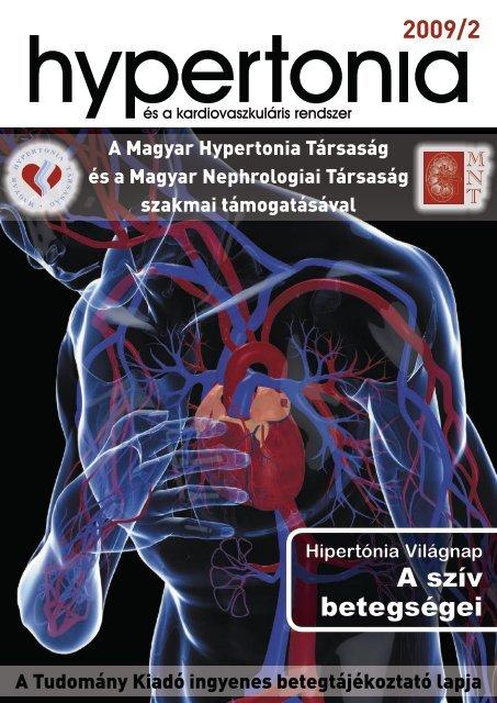 gyógyszer magas vérnyomás népi gyógymódok
