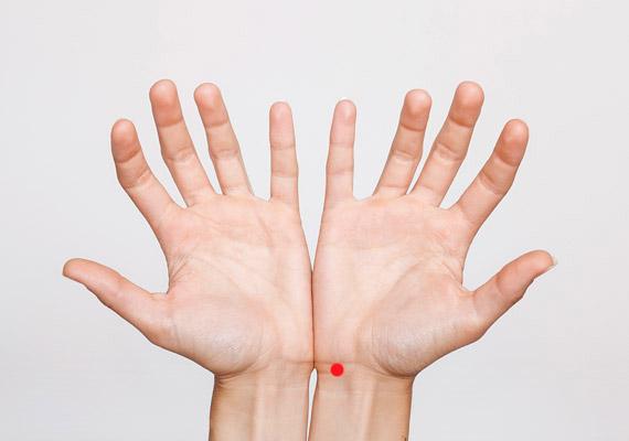 A magas vérnyomás valódi okai és természetes kezelése