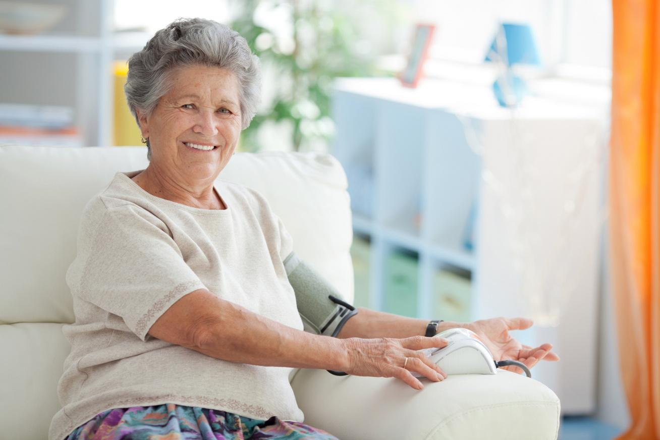 tünetmentes magas vérnyomás az ember miért szenved magas vérnyomásban