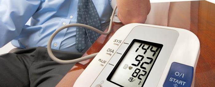 belek és magas vérnyomás