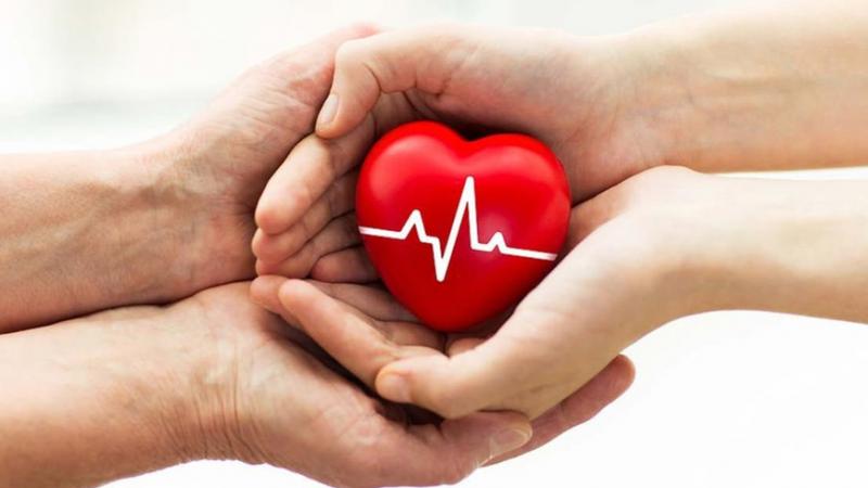magas vérnyomás problémája egészségügyi gyógyszerek magas vérnyomás ellen