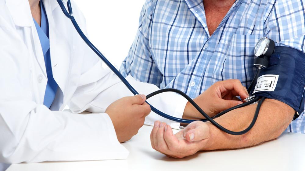 hogyan gyógyítottam meg a magas vérnyomást koplalással