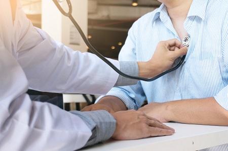 magas vérnyomás miatt fogyatékosságot kaphat szükséges vizsgálatok magas vérnyomás és magas vérnyomás esetén