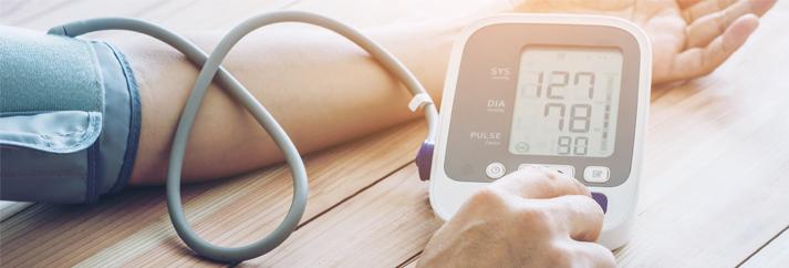 a magas vérnyomás kezelésének módszerei hipertóniában az imidazolin receptorok antagonistái