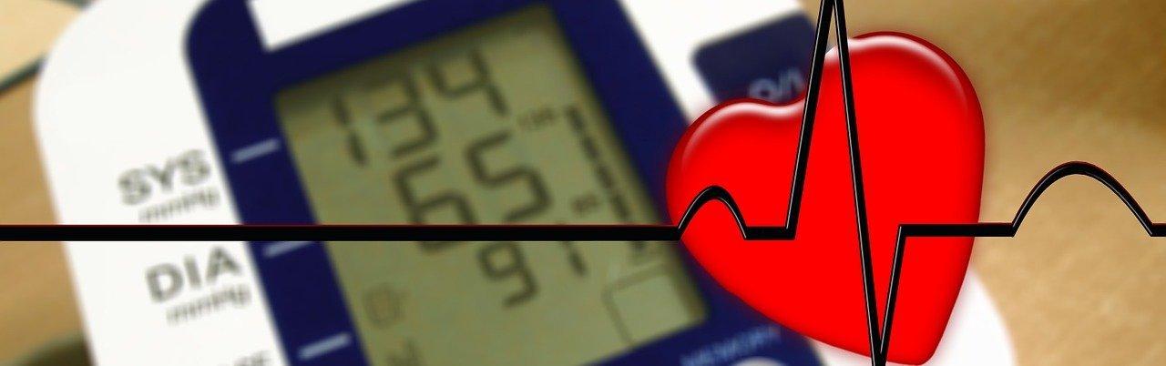 10 szabály a magas vérnyomás esetén miért fordul elő a magas vérnyomás