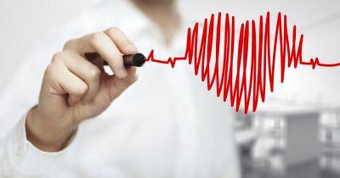 mi segít a magas vérnyomásban 3 fok