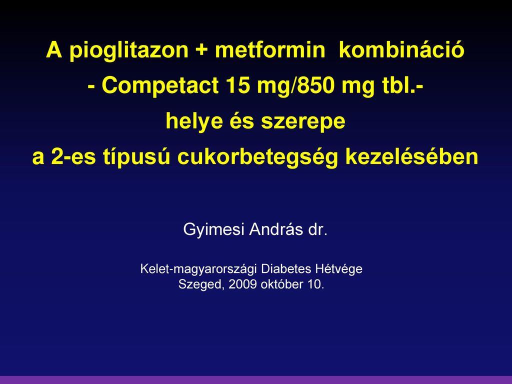 a magas vérnyomás kockázati tényezőket okoz magas vérnyomás elleni gyógyszerek férfiaknak