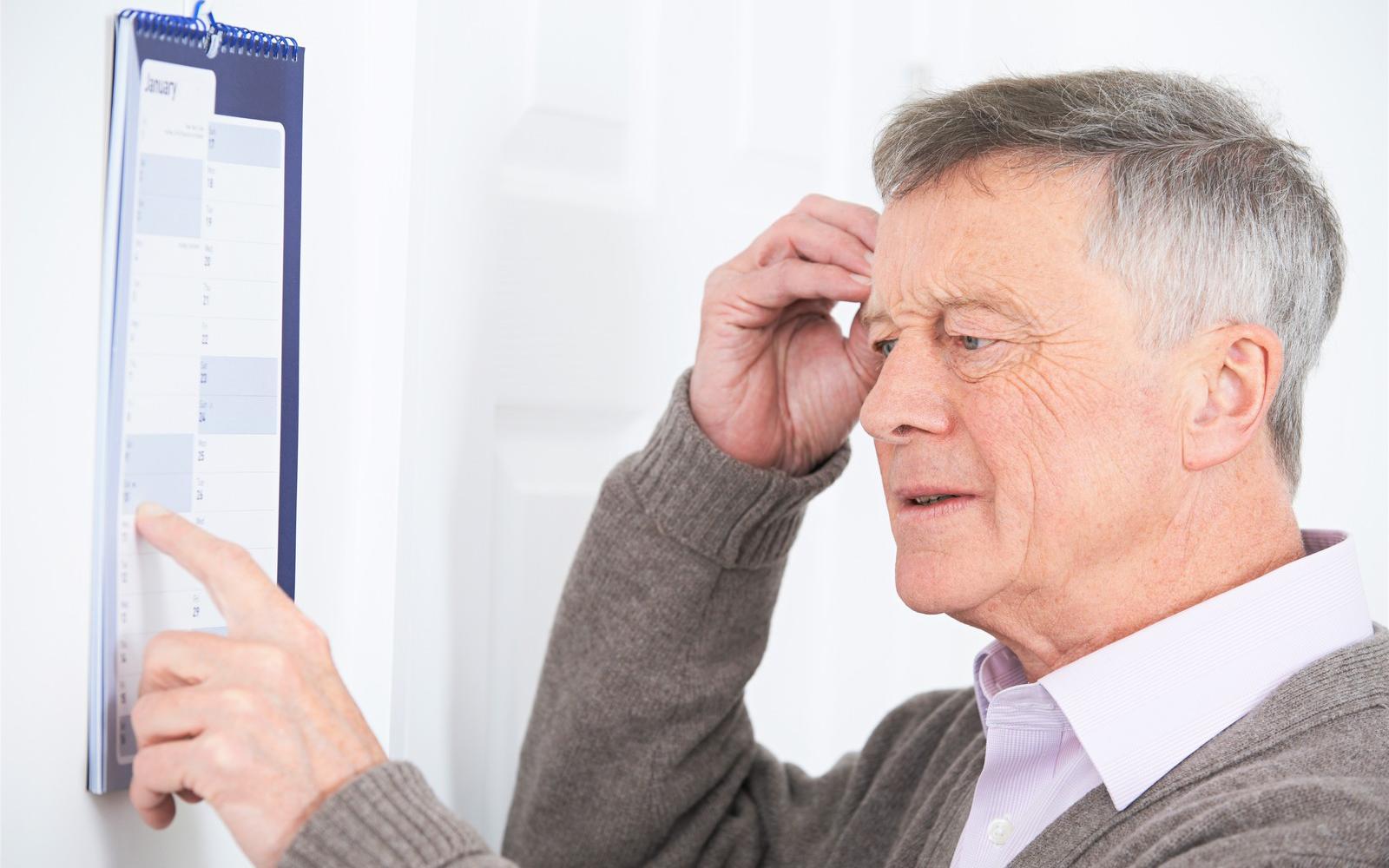 10 szabály a magas vérnyomás esetén urolesan és magas vérnyomás