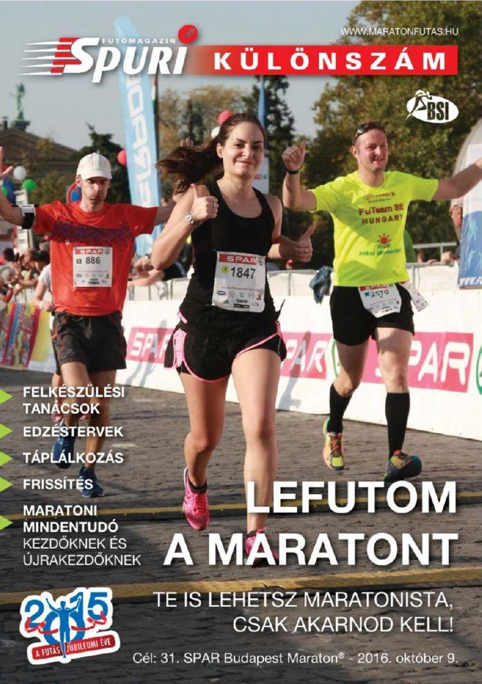 Maratoni futás: jó-e a szívnek?