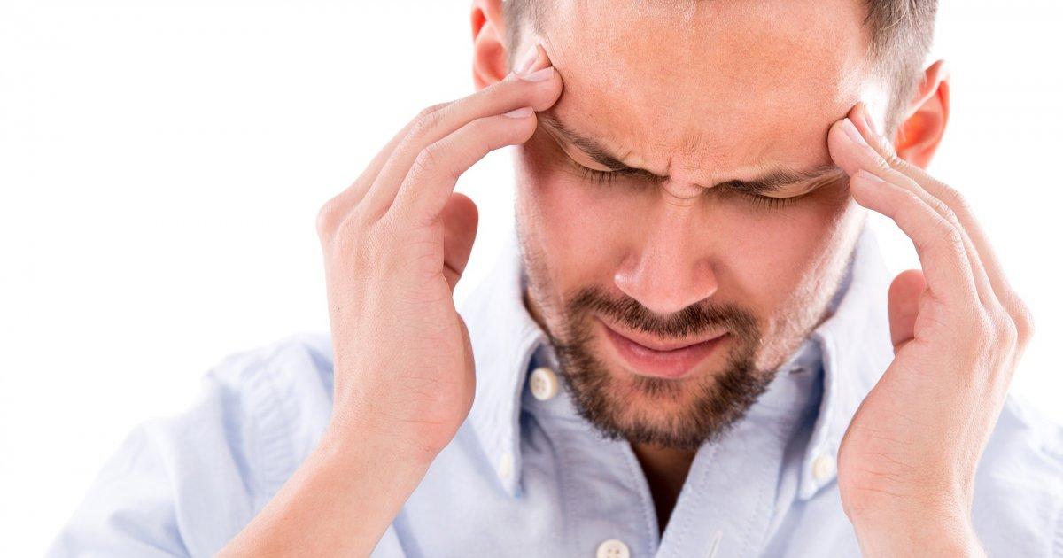 fejfájás tünetei magas vérnyomás esetén magas vérnyomás kezelése felnőtteknél