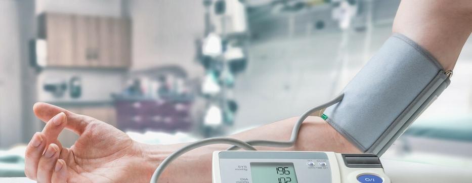 magas vérnyomás szakma a hipertóniát fiatal korban kezelik