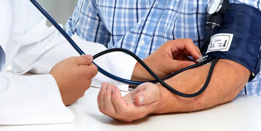 magas vérnyomás betegség 2 evőkanál hátmasszázs hipertónia video
